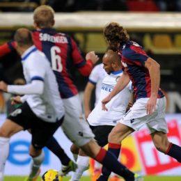 Il pari di Bologna, il punto tattico
