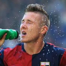 Mercato Inter, il ritorno di Kucka