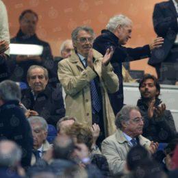 Inter-Livorno, il punto tattico
