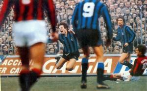 Derby_di_Milano_1979-80