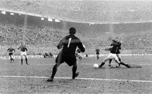 Mazzola_24-02-63 gol derby più veloce