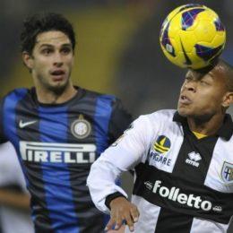 Inter-Parma, probabili formazioni