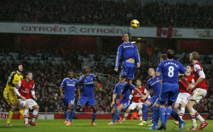 arsenal-chelsea getty