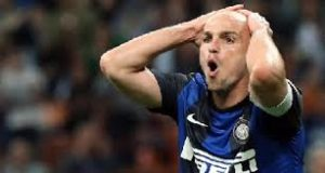 cambiasso nuooo