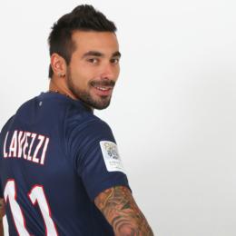 Calciomercato Inter, Jovetic rosso, Criscito arancione, Lavezzi verde!