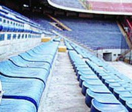 Inter-Sampdoria, probabili formazioni e Thohir allo stadio