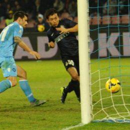 Le pagelle di Napoli-Inter 4-2