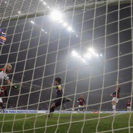 Pagelle di Inter-Milan 1-0