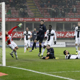 Le pagelle di Inter-Parma 3-3