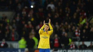 ramsey a cardiff