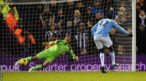 toure penalty