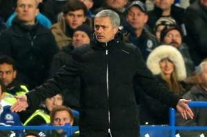 Chelsea-v-West-Ham-United-Premier-League-3091353