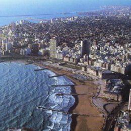 Vacanze di natale in Sudamerica e prostituzione intellettuale alla rovescia