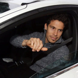 Ultim'ora di Calciomercato – Hernanes firma, Guarin resta!