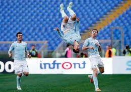 Calciomercato Inter, la situazione