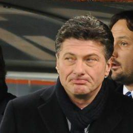 Udinese-Inter 1-0, altro spettacolo raccapricciante