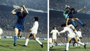 Inter_Real_Madrid_1981-Bini-Altobelli