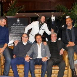 Bergomi e Ferri verso il ritorno all'Inter
