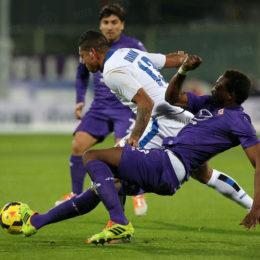 Le pagelle di Fiorentina-Inter 1-2