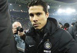 Formazioni ufficiali Inter-Sassuolo