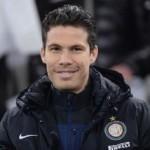 Analisi tattica di Inter-Sassuolo