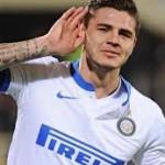 Il commento tattico di Fiorentina-Inter