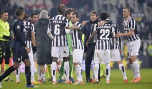 juve-inter 3-1 finale