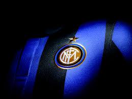 La rosa dell'Inter al 1 febbraio 2014