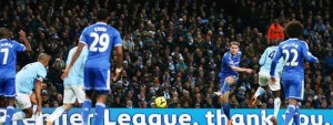 manchester-city-chelsea-video-highlights