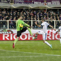 L'Inter trova la cattiveria, Palacio e Icardi colpiscono