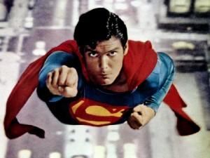 superman-christopher-reeve-4