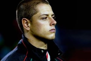 Chicharito -Hernandez-soccer-16039051-600-400