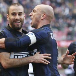 Le pagelle di Inter-Torino 1-0