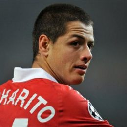 Mercato Inter, Hernandez ad un passo