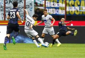 inter-atalanta bonaventura gol