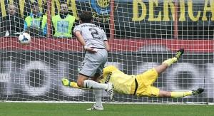 inter-atalanta handanovic