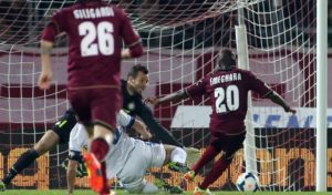 livorno-inter gol emeghara
