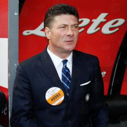 """Mazzarri attacca Icardi: """"Ci devi convivere con certi personaggi"""""""