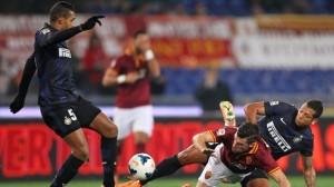 roma-inter 0-0