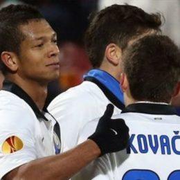 Mazzarri pronto a chiedere la cessione di Kovacic e Guarin, cosa farà Thohir?