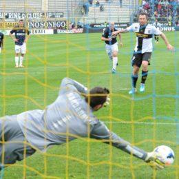 Le pagelle di Parma-Inter 0-2