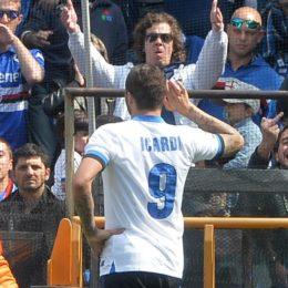 Il commento tattico di Sampdoria-Inter