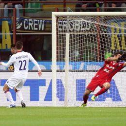 Le pagelle di Inter-Bologna 2-2