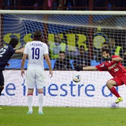 """Mazzarri insulta l'intelligenza dei tifosi: """"Bologna fortunato"""""""