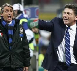 """Mazzarri: """"Seedorf, Ancelotti e Mancini avvantaggiati dalle conoscenze, io partito dal basso"""""""