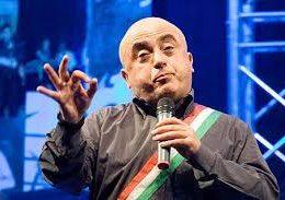 """Le chiacchiere di Mazzarri: """"Annata positiva, fischi? Il pubblico non ha capito bene"""""""
