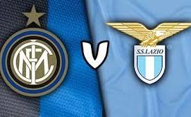 Inter-Lazio, le probabili formazioni