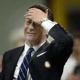 Mazzarri insulta ancora l'intelligenza dei tifosi