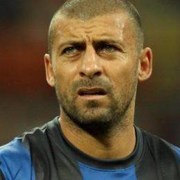 Le pagelle della stagione 2013/14, difensori centrali/1