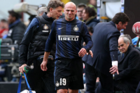 Cambiasso inf